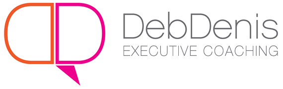 Deb Denis Executive Coaching